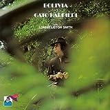 ボリビア (日本初CD化、日本独自企画盤、解説付き)