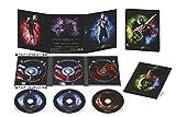 ウルトラマンオーブ Blu-ray BOX II 画像