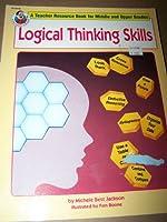 Logical Thinking Skills