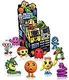 Funko - Figurine Retro Gaming Mystery Minis - 1 boîte au hasard / one Random box - 0889698123075
