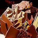 【NEW】チュベ ド ショコラ 選べる割れチョコミックス 12種 1.0kg (ミルク多め)