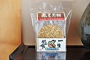 蕎麦煎餅(会津産・十割蕎麦)5枚×4個セット