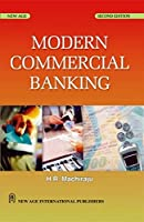 Modern Commercial Banking