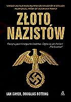 Zloto nazistow