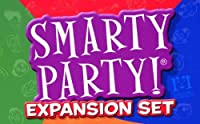 Smarty Party Expansion #1