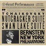 Nutracker Suite / Swan Lake