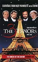 Paris 1998 [DVD] [Import]