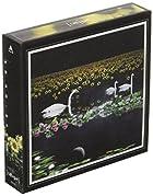 「回想、睡蓮と向日葵」狂信盤[DVD]