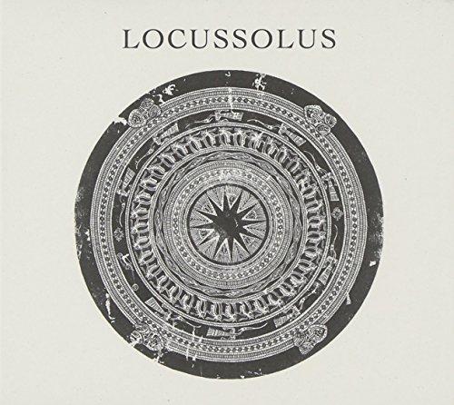 LOCUSSOLUSの詳細を見る