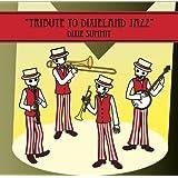 Tribute To Dixieland Jazz