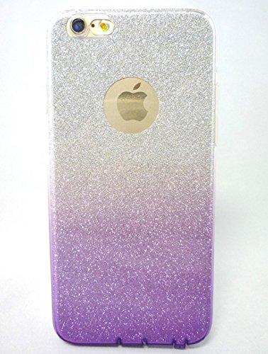 スマホ ケース カバー iPhone6 plus 6s 5....