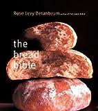 The Bread Bible 画像