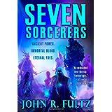 Seven Sorcerers: 3