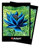 Ultra Pro Magic : the Gathering Black Lotus デッキプロテクタースリーブ