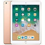 Apple iPad Wi-Fiモデル 128GB ゴールド MRJP2J/A