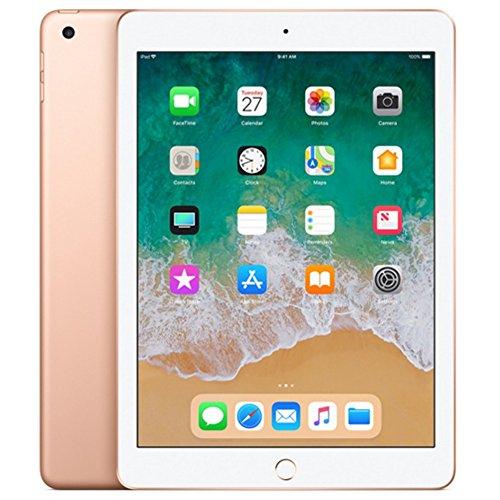 Apple (アップル) iPad 9.7インチ Retin...