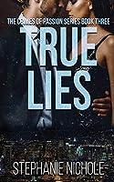 True Lies (Crimes of Passion)
