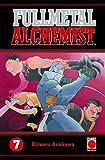 Arakawa, H: Fullmetal Alchemist 7