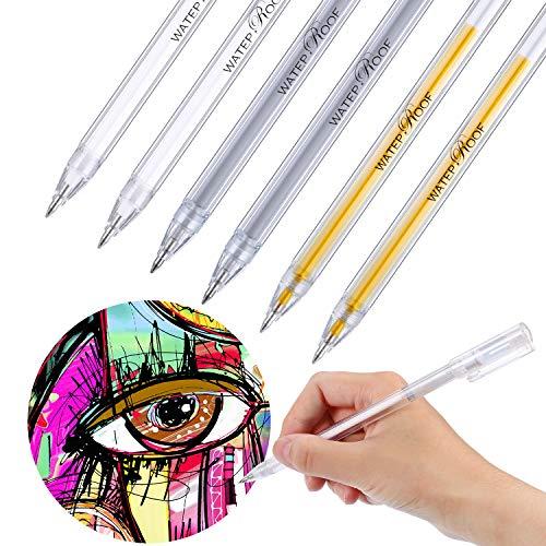 イラスト 本ボールペン 通販価格比較 価格com