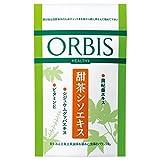 オルビス(ORBIS) 甜茶シソエキス 30日分(200mg×90粒) ◎サプリメント◎