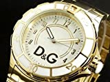 ドルチェアンドガッバーナ ドルチェアンドガッバーナ D&G 腕時計 DW0832/メンズ/レディース/プレゼント/母の日/ウォッチ/卒業祝い
