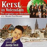 Kerstmis Met Jan Smit