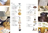 ゼロからの陶芸入門―コツをつかで上達しよう 画像
