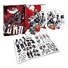 血界戦線 & BEYOND Vol.1(初回生産限定版) [Blu-ray]