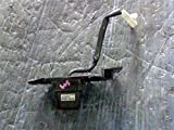 トヨタ 純正 クラウンマジェスタ S180系 《 UZS186 》 カメラ 86790-30020 P60500-16017090