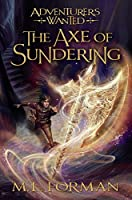 The Axe of Sundering (Adventurers Wanted)