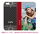 KARA カラ HARA ハラ Apple iPhone6 iphone6s iphone 6 ...