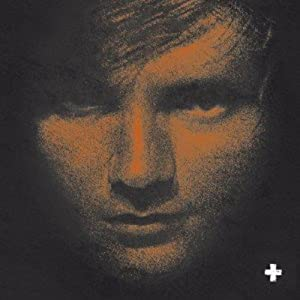 +: Deluxe Bonus Track Edition