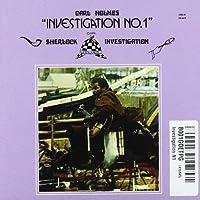Investigation N°1