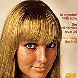 スウェーデンに愛をこめて
