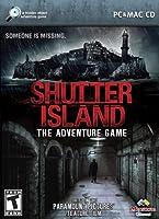Shutter Island - PC [並行輸入品]