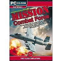 Mission: Combat Force (輸入版)
