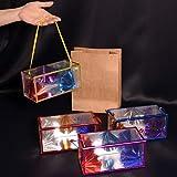 ◆手品?マジック◆マジックバッグとフラワーボックス ◆K5741