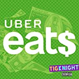 Uber Eats [Explicit]