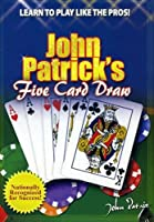 Five Card Draw [DVD] [Import]