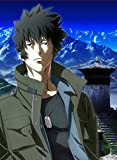 PSYCHO-PASS サイコパス Sinners of the...[Blu-ray/ブルーレイ]