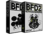 BFD2 + Big Orchestral & Marching Band