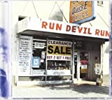 Run Devil Run by Paul McCartney (1999-10-01)