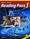 Reading Pass〈1〉