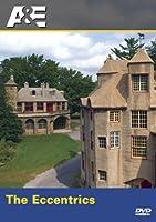 America's Castles: Eccentrics [DVD] [Import]