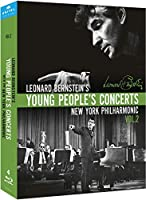 Young People's Concerts,Vol.2