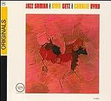 Jazz Samba 画像