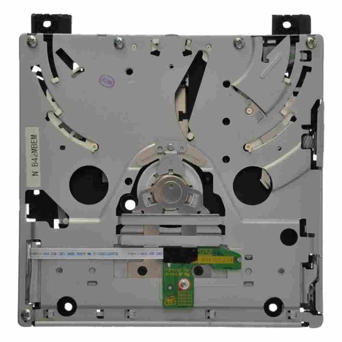 暴力ミネラル資料オリジナルコンプリート DVD-ROM ドライブ Nintendo Wii用