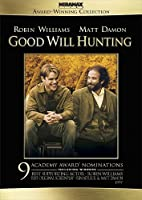 Good Will Hunting (Miramax Collector's Series) (輸入盤)