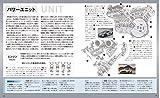 世界のスーパーカー図鑑 画像