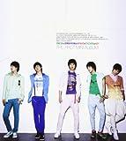 SHINee 1st Mini Album - お姉さんはとてもきれい(韓国盤) 画像